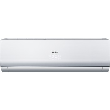 Сплит-система. Комплект (Haier, LIGHTERA (ON-OFF), 7000 BTU)