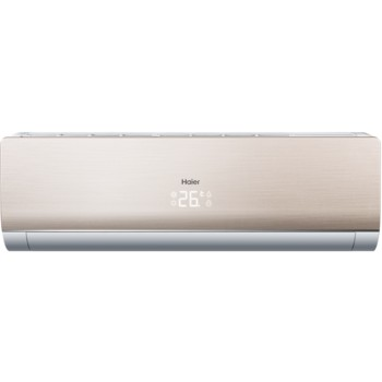 Сплит-система. Комплект (Haier, LIGHTERA (ON-OFF), 9000 BTU)